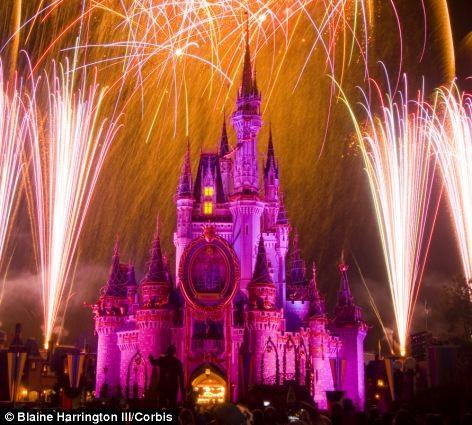 Pháp rao bán lâu đài của nàng Cinderella ảnh 2