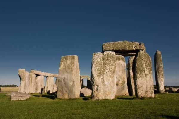 7 phát hiện khảo cổ bí ẩn nhất hành tinh ảnh 6