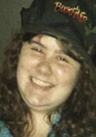 Tìm thấy thi thể 3 nạn nhân sau 21 năm mất tích ảnh 1