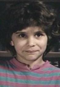 Tìm thấy thi thể 3 nạn nhân sau 21 năm mất tích ảnh 2