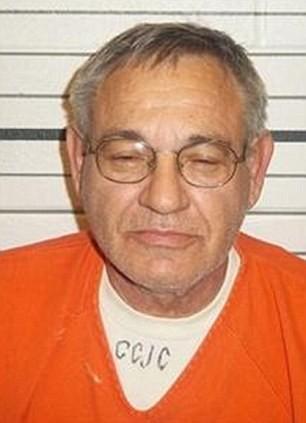 Tìm thấy thi thể 3 nạn nhân sau 21 năm mất tích ảnh 3