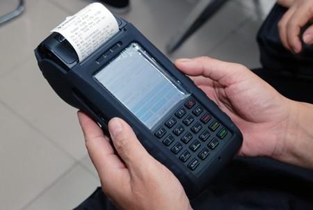 Công ty Điện lực Đống Đa: Chính thức sử dụng hóa đơn điện tử ảnh 1