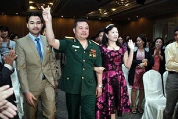 Hơn 6.000 bị hại tham gia phiên tòa sơ thẩm vụ Liên Kết Việt lừa đảo ảnh 1