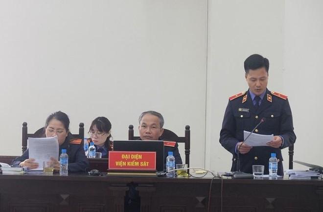 Dự án Gang thép Thái Nguyên đang là gánh nặng cho nền kinh tế ảnh 1