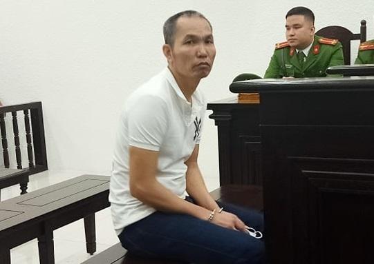 Giảm án cho bị cáo giết người ảnh 1