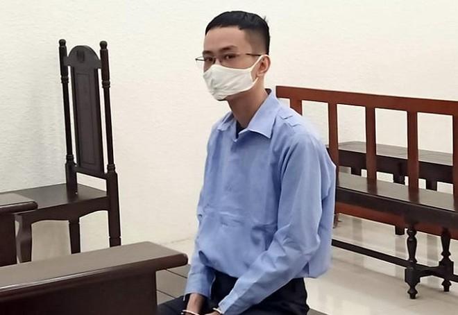Đối tượng hô hào sát hại thẩm phán xét xử vụ án Đồng Tâm lĩnh án tù ảnh 1