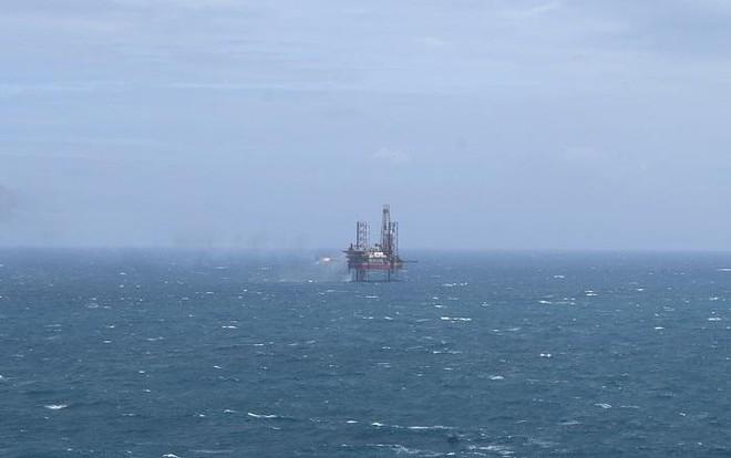 """Kỳ 3: Gỡ """"vướng"""" trong quá trình đầu tư dự án dầu khí ảnh 1"""