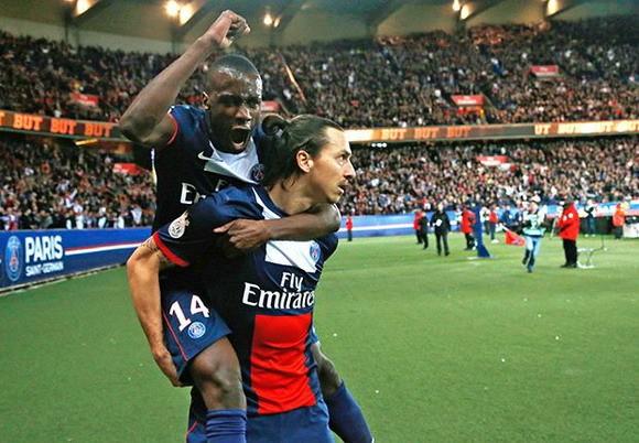 Khoảnh khắc khóc - cười của bóng đá thế giới tuần qua ảnh 9