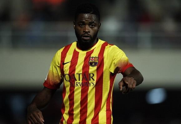 Lệnh cấm chuyển nhượng sẽ làm hại Barca như thế nào? ảnh 3