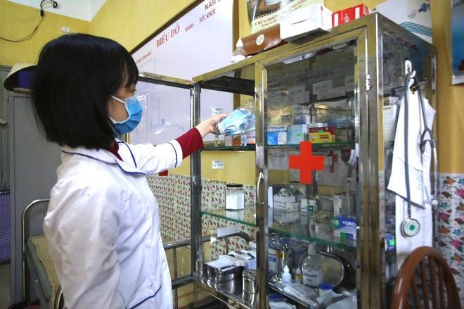 Đưa phòng chống dịch bệnh vào chuyên đề giáo dục kỹ năng cho học sinh Hà Nội ảnh 2