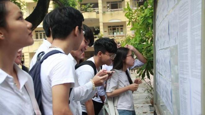 Giáo viên mách nước cách ôn tập môn Lịch sử kỳ thi lớp 10 Hà Nội ảnh 1