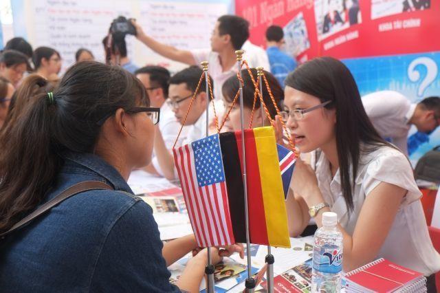 Ba tổ chức kiểm định mới được cấp phép đánh giá đào tạo đại học Việt Nam ảnh 1