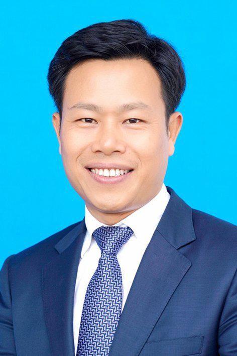 Chủ tịch UBND tỉnh Cà Mau được bổ nhiệm làm Giám đốc Đại học Quốc gia Hà Nội ảnh 1