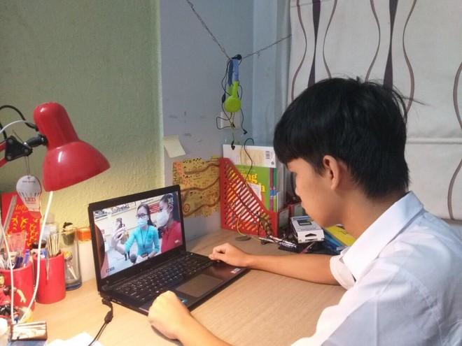 """Dự kiến huy động 1 triệu máy tính bảng cho học sinh cả nước tại Lễ phát động """"Sóng và máy tính cho em"""" tối 12-9 ảnh 1"""