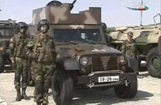 Israel xác lập vị trí 'ông lớn' trên thị trường xuất khẩu vũ khí ảnh 4