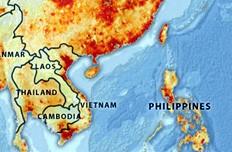 Tủ sách biển Đông: Hoàng Sa – Trường Sa, luận cứ & sự kiện ảnh 2
