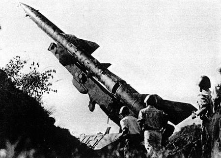 """Diệt """"bóng ma"""" AC-130 trên đỉnh Trường Sơn bằng SAM-2 ảnh 2"""