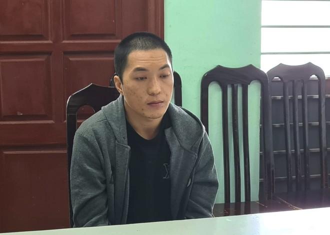 """""""Tổng đại lý"""" phân phối """"hàng trắng"""" từ Lai Châu về Hà Nội như thế nào? ảnh 1"""