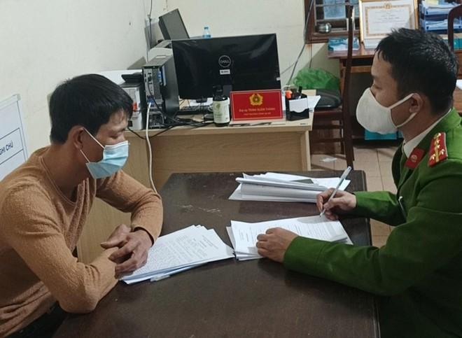 """Tăng cường các chốt kiểm soát ngăn du khách đi lễ hội chùa Hương """"chui"""" ảnh 3"""