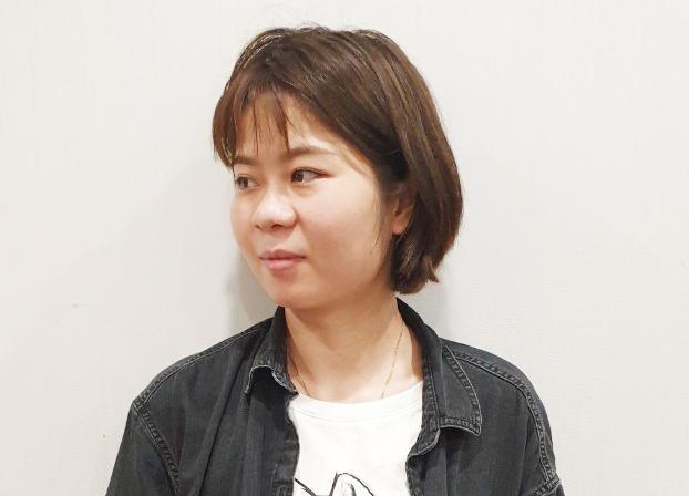 Thông tin mới nhất vụ 46 người Trung Quốc nhập cảnh trái phép thuê nhà tại chung cư Florence ảnh 2