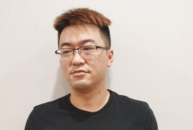 Thông tin mới nhất vụ 46 người Trung Quốc nhập cảnh trái phép thuê nhà tại chung cư Florence ảnh 1