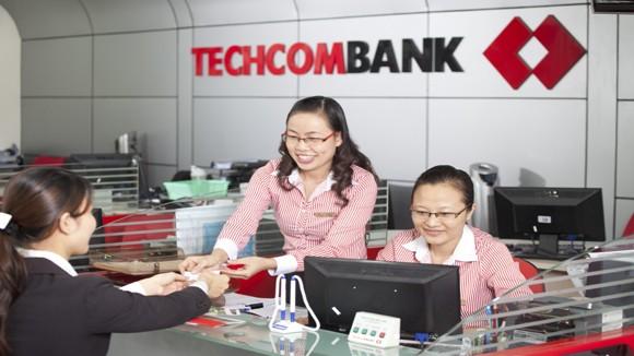 Techcombank dành 4.000 tỷ đồng lãi suất thấp cho vay ảnh 1