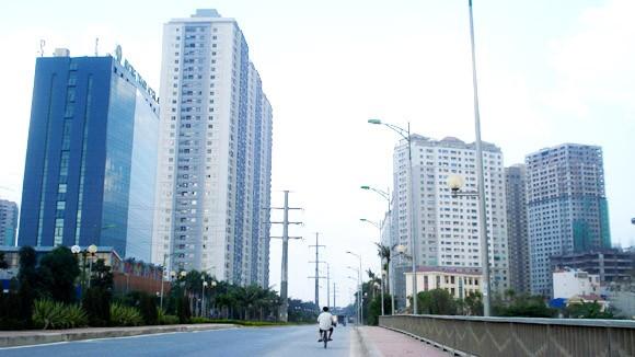 NHNN dành 30.000 tỷ đồng cho vay mua nhà, lãi suất 6%/năm ảnh 1