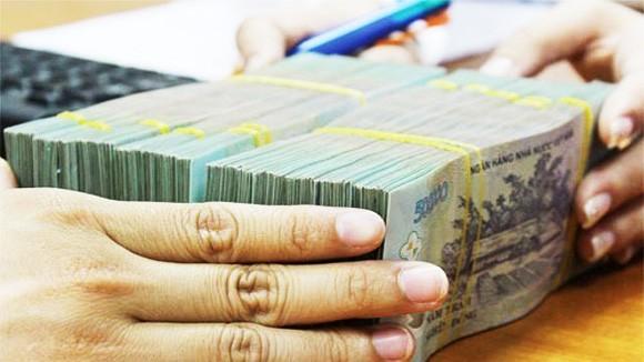 Tiết kiệm chi tối đa để tăng lương