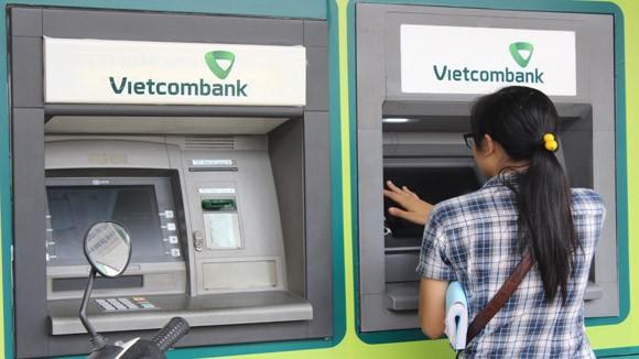 Ngân hàng Nhà nước yêu cầu nâng cao chất lượng ATM ảnh 1