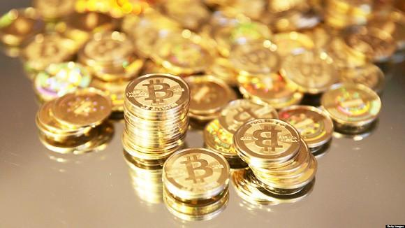 Bitcoin không phải là phương tiện thanh toán hợp pháp ảnh 1