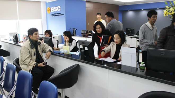 Ủy ban Chứng khoán Nhà nước cảnh báo nhà đầu tư ảnh 1
