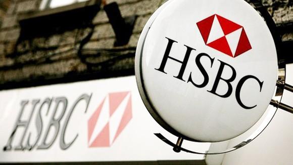 HSBC dự báo tỷ giá sẽ ổn định trong vài tháng tới ảnh 1