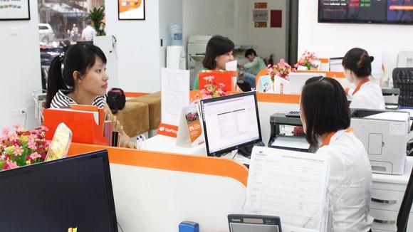 SCIC dự tính mua lại các khoản đầu tư vào ngân hàng của các tập đoàn ảnh 1