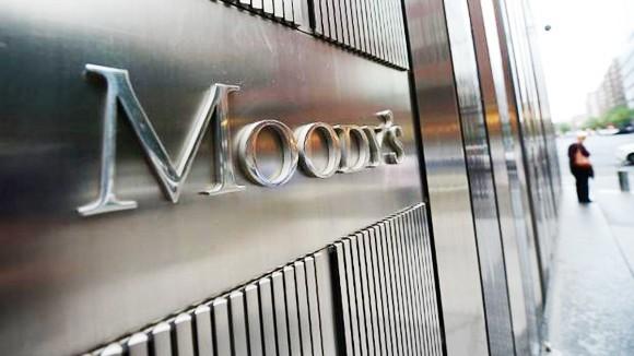 Moody's nâng bậc xếp hạng tín nhiệm của Việt Nam ảnh 1