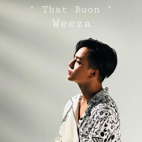 """Điều ít biết về Rapper Weeza - người mang nón lá lên sân khấu """"King of Rap 2020"""" ảnh 1"""