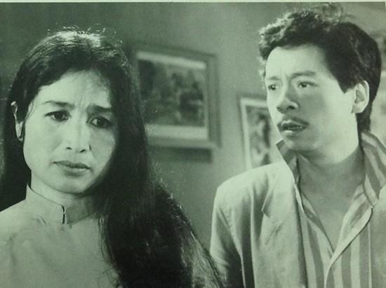 """""""A Phủ"""" NSND Trần Phương đã chuẩn bị tâm thế ra đi từ nhiều năm trước ảnh 3"""