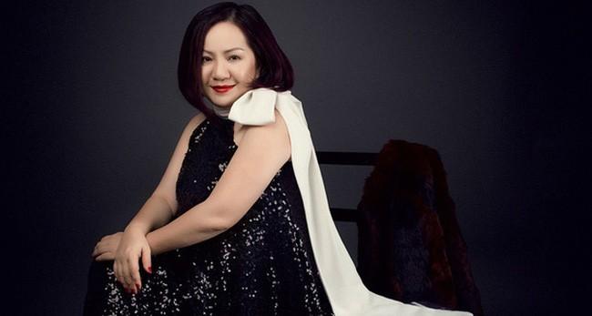 Đại diện Việt Nam giữ chức Chủ tịch Hiệp hội các nhà thiết kế thời trang Đông Nam Á ảnh 1