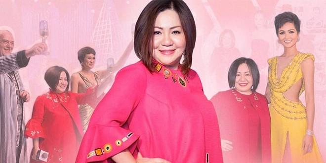 Đại diện Việt Nam giữ chức Chủ tịch Hiệp hội các nhà thiết kế thời trang Đông Nam Á ảnh 2