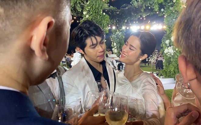 """Noo Phước Thịnh nói về tình bạn với Đông Nhi: """"Sau sứt mẻ, quan trọng là vẫn bên nhau!"""" ảnh 3"""
