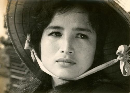 Chiếu trực tuyến 10 phim đặc sắc của điện ảnh Việt Nam ảnh 1