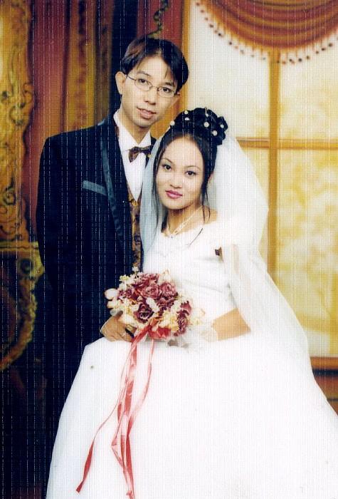 Long Nhật lên tiếng về tin đồn đã âm thầm ly hôn ảnh 1