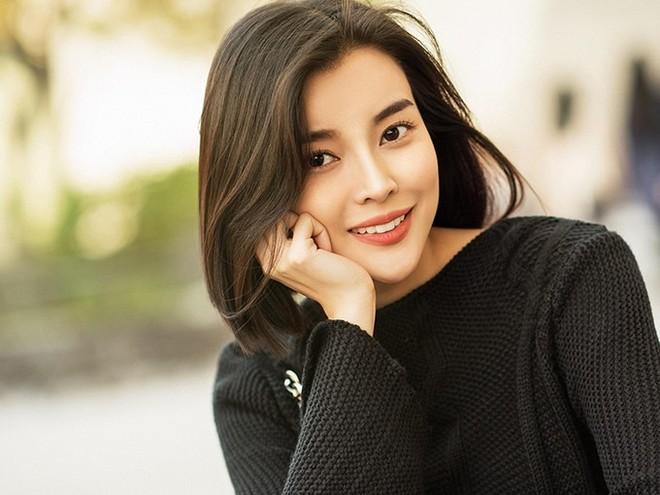 Lý do Cao Thái Hà được chọn đóng vai Hoạn Thư của điện ảnh Việt ảnh 3