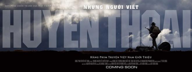 Cục Điện ảnh kiến nghị Thanh tra Bộ VHTT&DL vào cuộc điều tra nguồn cung cấp 2 phim Việt Nam cho kênh Netflix ảnh 2