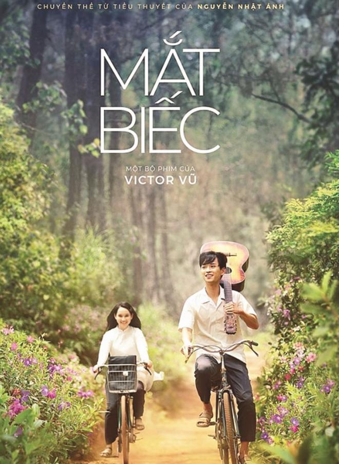 Phim Việt sẽ không lỡ hẹn với Oscar 2021 ảnh 1
