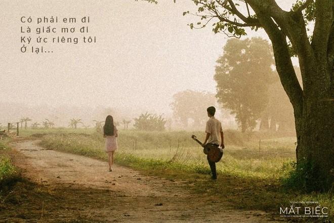 Phim Việt sẽ không lỡ hẹn với Oscar 2021 ảnh 2
