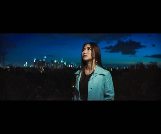 Hương Tràm gửi nỗi nhớ của người con xa quê vào 2 MV Tết ảnh 2