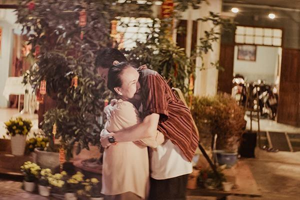 Hương Tràm gửi nỗi nhớ của người con xa quê vào 2 MV Tết ảnh 1