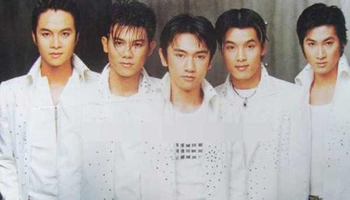 Ca sĩ Vân Quang Long - thành viên ban nhạc 1088 đột ngột qua đời ảnh 2