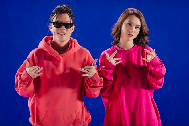 Rapper Young Uno tung MV Rap đương đại về Hà Nội ảnh 3