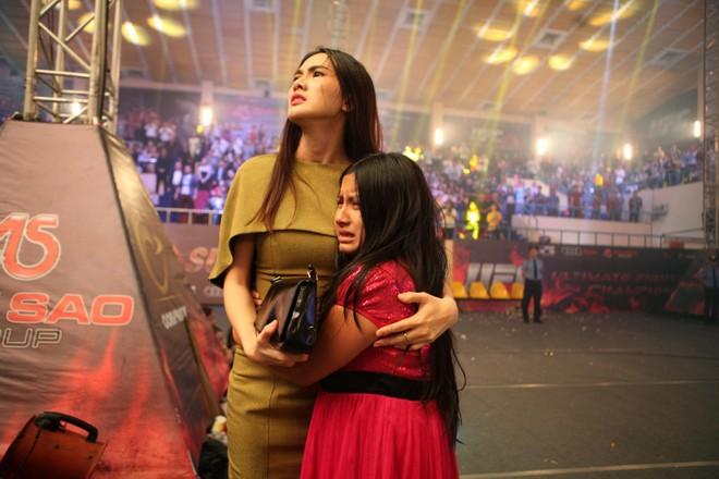 Bộ phim Việt chi 3 tỷ đồng chỉ để làm nhạc phim ảnh 3